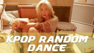 KPOP RANDOM DANCE CHALLENGE (Girls & Boys)