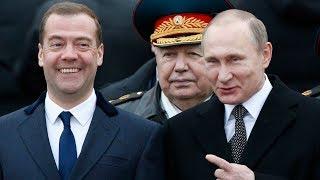 Росія на імідж України витрачає більше за саму Україну | «Ранкова Свобода»