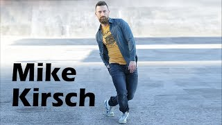 Mike Kirsch Director/Choreographer Reel 2018