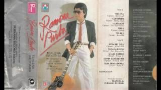 Download lagu Ramona Purba Terlena MP3