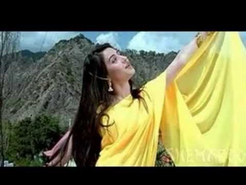 Sirf Tum Eng Sub) [Full Song] (HD) With Lyrics  Sirf Tum