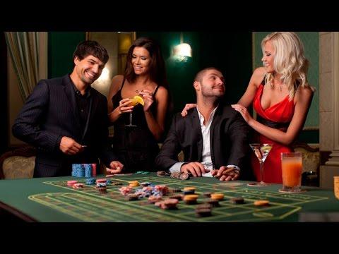 Online Casino 15 euro bet HUGE WIN STREAK - Thunderstruck 2 BIG WIN STREAK no epic reactions :D from YouTube · Duration:  8 minutes 33 seconds  · 32000+ views · uploaded on 16/03/2017 · uploaded by Casinodaddy Gambling Channel