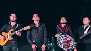 Grupo Dtonante - El Brujo (Video Oficial 2016)