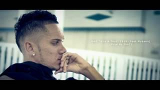 """OmC """"Elle A Tout"""" 2016 (Feat Mydann) Prod By OmC"""