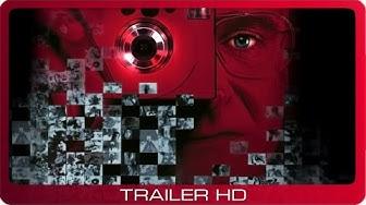 one hour photo trailer deutsch