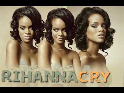 Rihanna - Cry ( Polish Rumble Remix ) + DOWNLOAD LINK