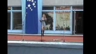 "Диско-группа ""Cristal"" - Блаженство огня (2010).wmv"