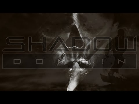 Shadow Domain - Magnitizdat (official lyric video) | Bleeding Nose Records