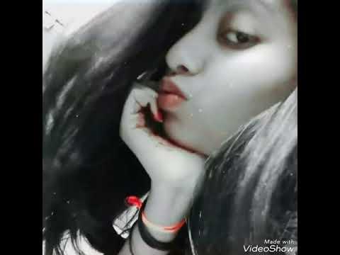 Sapna Jahan    Female Cover By Snehil