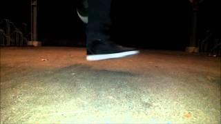 3. Jerk Video of YoungJerk | Lost Generation - Winner, Light Show | HD
