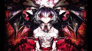 Nightcore - Das Omen [E-Nomine]