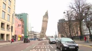 Лепс и тимати я уеду жить в лондон скачать бесплатно mp3.