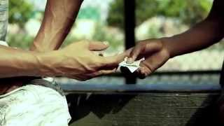 """OFFICIAL VIDEO """"The Similarity"""" From Indy Film """"Little Brother"""" @TheRealDBELLZ"""
