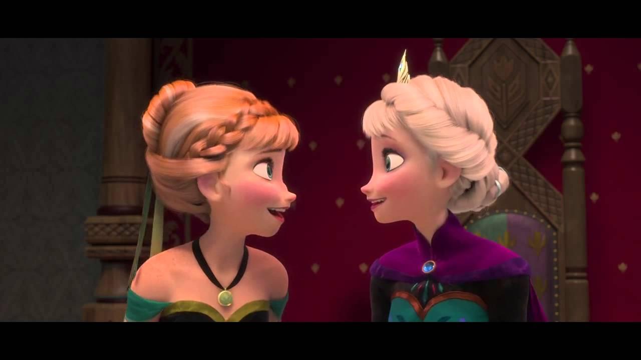 Giochi di Frozen Gratis
