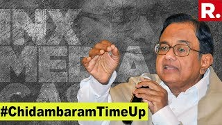 Will Chidambaram Reveal About 5 MN Payoff?   Burning Question Debate