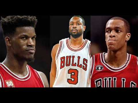 Real Brothers speak on Thurman v garcia, Jimmy Butler, DRose, Dwade, Lebron & etc