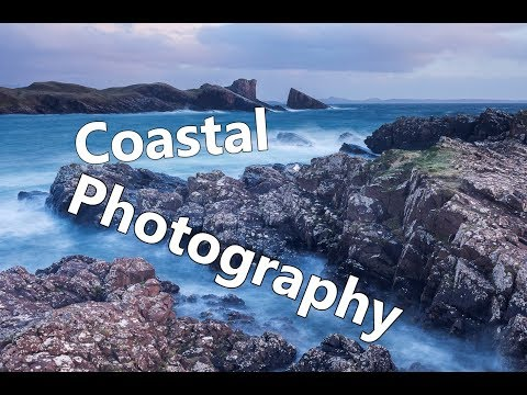 Assynt Revisited | Clachtoll