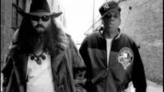 Download Jay-Z x Rick Rubin Type Beat - Dizzy (Prod. By J.Freaka) MP3 song and Music Video