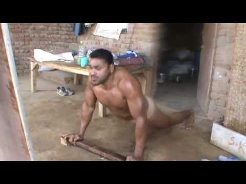 Harikesh Pahlwan Hathras Videos