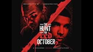 Game & Drake - Good Girls Go Bad { HQ Version With Lyrics }