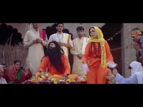 Bunty Aur Babli- Bunty Aur Babli Fools People
