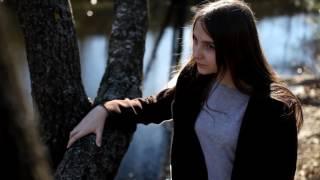 Гатиатулина Екатерина (филиал 3); Якуб Колас урывак з паэмы ''Новая зямля''