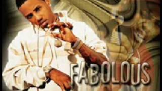 Fabolous - Can