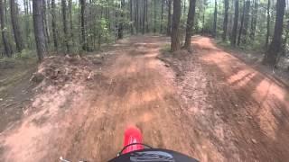 durham town plantation trail a