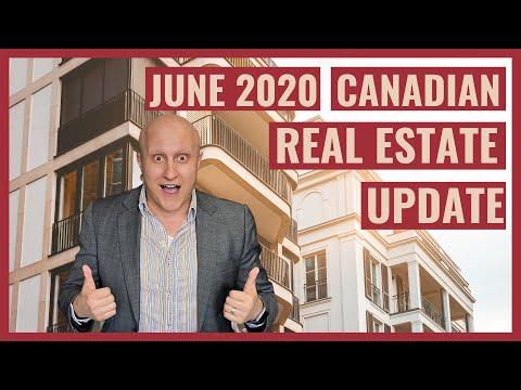 Metro Vancouver condos for sale