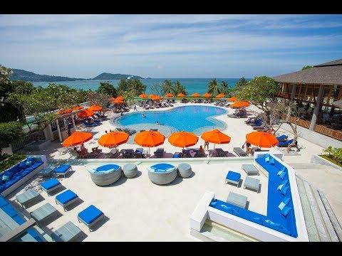 diamond-cliff-resort-&-spa,-patong-beach,-thailand