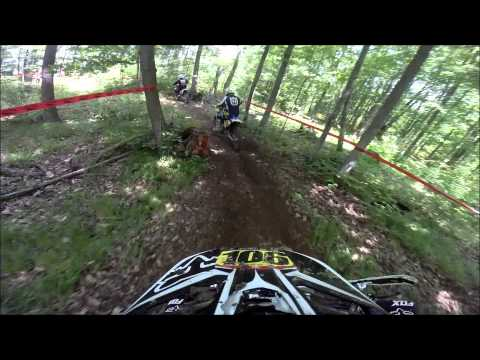 J Day Off Road Rnd4 State Line Gp Carbon Zero Rider 106