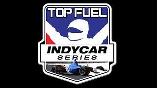 *Top Fuel Presents, PK Motorsports Stevie Ray Vaughn 300* @ Pocono