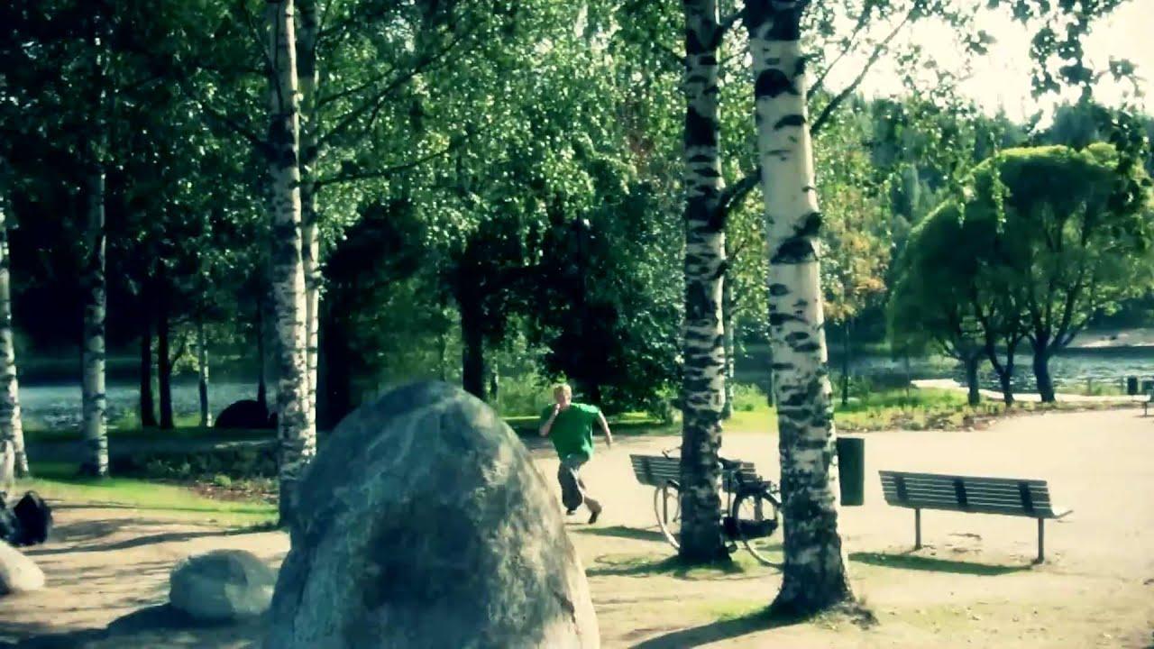 jyväskylä kangaslampi Nurmes