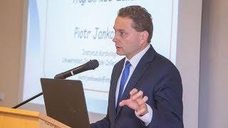 Otwarcie Ośrodka Rehabilitacji Kardiologicznej w Ostrołęce