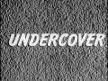 UNDERCOVER   SPY TRAINING FILM