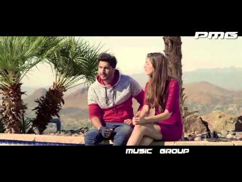 Youngster Returns   Jassi Gill & Babbal Rai PMG Remix 2K15 Dj Rishab Dj Sanju