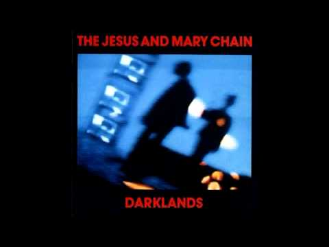 The Jesus and Mary Chain - Happy Place (HQ) mp3
