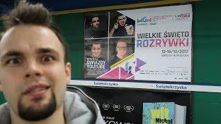 Powiesili NAS w Warszawie! | WGW Loading