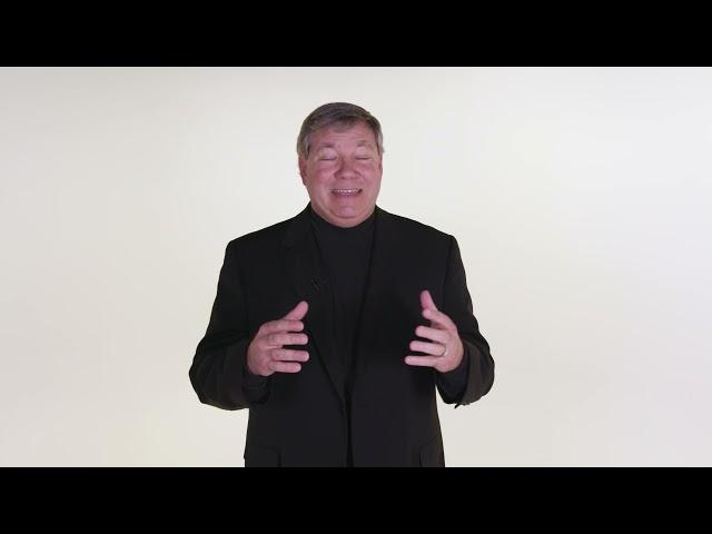 Leadership 86 - Jeff Arthur - The Values Conversation