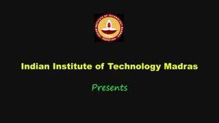 ரூ.6 லட்சத்தில் இரண்டு அடுக்குமாடி வீடு கட்டலாம். IITM GFRG DEMO BULDING