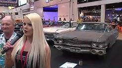 Cadillac Club Finland