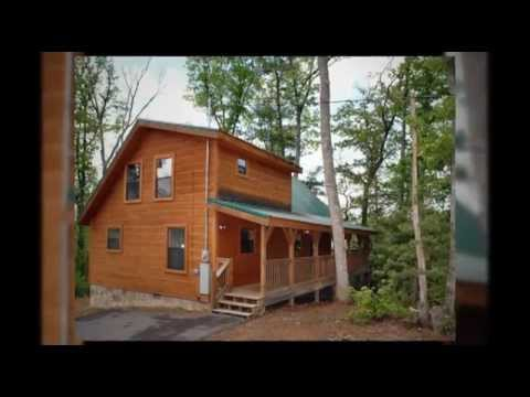 and col cherokeesunset index cottage log picnic pigeon in forge with tn rockers cabins rentals table cherokee sunset deck