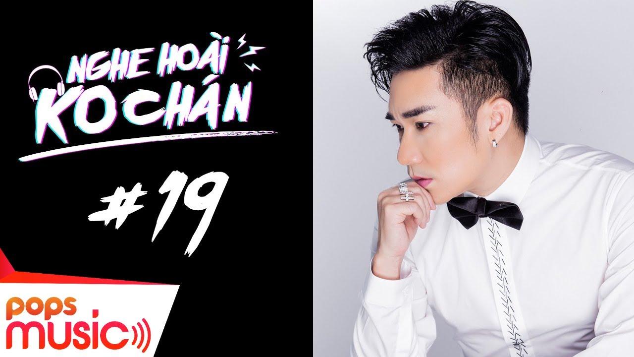Ngỡ | Quang Hà | Official Lyrics Video | Series Nghe Hoài Ko Chán #19