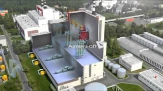 Белоярская АЭС, Принцип работы атомной станции на БН1)(, 2013-05-14T21:29:54.000Z)