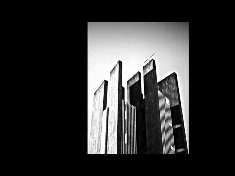 Christian Fennesz - The Point Of It All