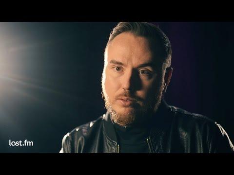 Duke Dumont on House Music - The Last.fm Interview
