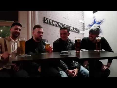 West Ham 2-3 Newcastle | Saivet Zero To Hero | Matchday Magpies Podcast