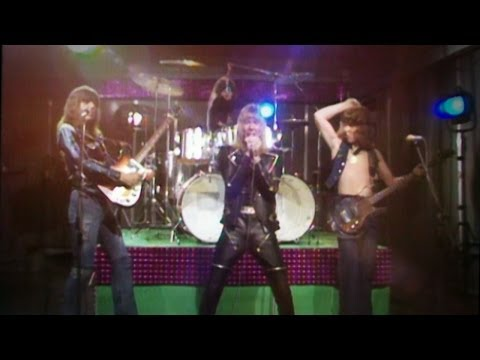 None - This Day In Classic Rock [Videos] 7/30