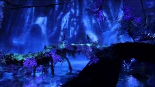 Avatar super Quality HD   Аватар супер качество HD!!!!!!!!!