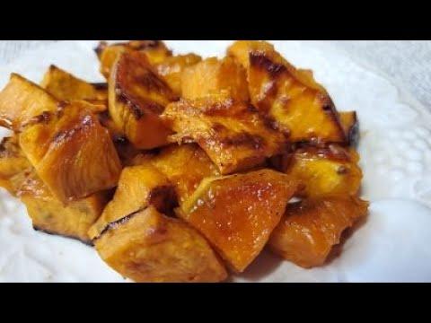 roasted-sweet-potatoes-recipe